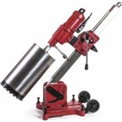 Voll Алмазная сверлильная установка V-Drill 405N