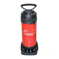 Ручной водяной насос Voll
