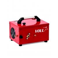 Voll Электрический опрессовочный насос V-Test 60/3
