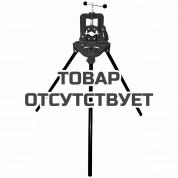 Voll Верстак тренога для труб до 3