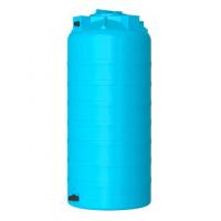Бак для воды Акватек ATV-500 U (синий)