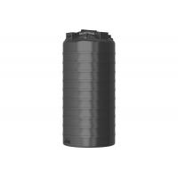 Бак для воды Акватек ATV-750 (черный)
