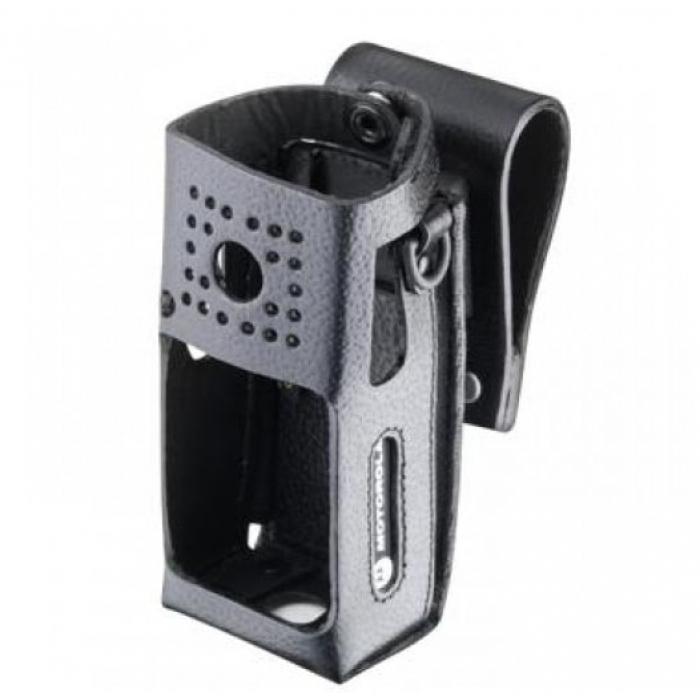 Чехол Motorola RLN5498