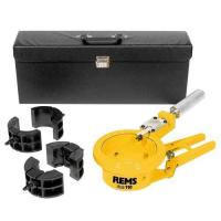 Комплект инструмента REMS П для отрезки и нанесения фаски П (11,0 мм)