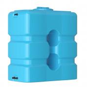 Бак Акватек АТP 1000 с поплавком (синий)