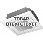 Блок внутренний мульти сплит-системы, кассетного типа Ballu BCI-FM/in-18HN1/EU
