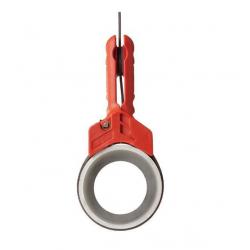 Ремешковый держатель для труб RIDGID