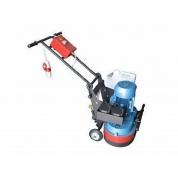 МИСОМ СО-348 (7,5 кВт) Машина мозаично-шлифовальная