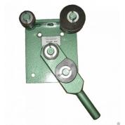 Станок для гибки арматуры МИСОМ СО-350 (25)