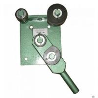 МИСОМ СО-350 (32) Станок для гибки арматуры