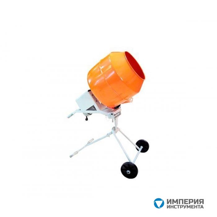 Лебедянь Бетоносмеситель СБР-132Н 132 л, 0,55 кВт, 220 В