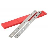 Ножи строгальные БЕЛМАШ 250х2х20 мм
