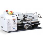Станок токарный MetalMaster MML 1830V (180x300V)