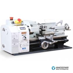 MetalMaster MML 1830V (180x300V) Станок токарный