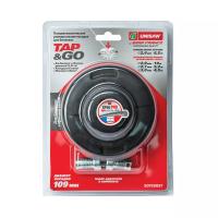 Насадка для бензокос TAP&GO Professional Quality 109 мм
