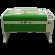 Cтанок лазерно-гравировальный LTT LTT-Z1040В
