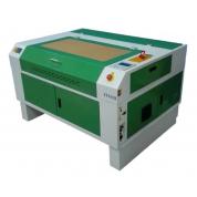 Cтанок лазерно-гравировальный LTT LTT-Z9060B