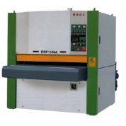 Станок калибровально-шлифовальный LTT R-RP1100А