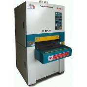 Станок калибровально-шлифовальный LTT R-RP630