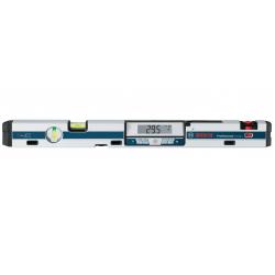 Цифровой уклономер Bosch GIM 60 L