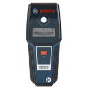 Детектор скрытой проводки Bosch GMS 100 M