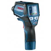 Термодетектор Bosch GIS 1000C (карт. коробка)