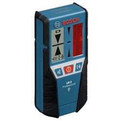 Приёмник излучения Bosch LR-2