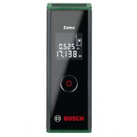 Лазерный дальномер Bosch Zamo III