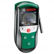 Видеоскоп Bosch UniversalInspect