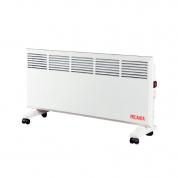 Конвектор электрический Ресанта ОК-2000