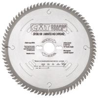 Пильный диск СМТ 300x30x3,2/2,2 10є TCG Z=96