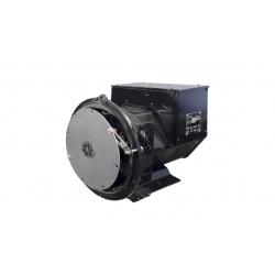 Электрогенератор ТСС SA-30 (B) SAE 3/11,5 (М1)