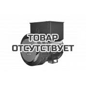 Генератор ТСС SA-200(E) SAE 1/11,5 (М2,М4)