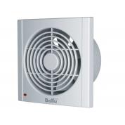 Вентилятор вытяжной Ballu Power Flow PF-150T