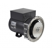 Генератор ТСС Mecc Alte ECP28-VL/4 SAE 3/11,5 (24 кВт)