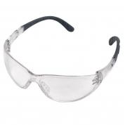 Защитные очки Stihl Contrast прозрачные