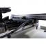 Фрезерно-сверлильный станок с УЦИ Jet JMD-X2S DRO