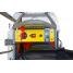 Машина заглаживающая, бензиновая ТСС DRD 2000H (лопасти)
