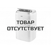 Мобильный кондиционер Ballu BPHS-08H