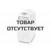 Мобильный кондиционер Ballu BPAC-20 CE