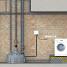 Канализационная насосная станция SFA SANICUBIC 2 XL