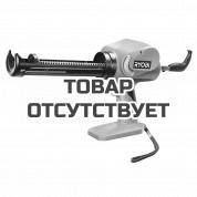 Пистолет для герметика аккумуляторный Ryobi CCG1801MHG-0 ONE+