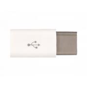 Адаптер Seek Thermal с microUSB на USB Type-C c OTG