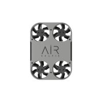 Квадрокоптер AirSelfie 2 Silver