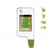Нитратомер Greentest 2 White
