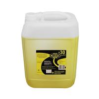 Теплоноситель DIXIS 30 20 кг на основе этиленгликоля