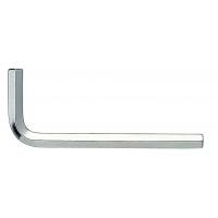 Ключ шестигранный 6,0 мм Felo 34506000