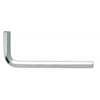 Ключ шестигранный Felo 2,5 мм