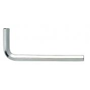 Ключ шестигранный Felo 2,0 мм