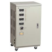 Стабилизатор напряжения трехфазный IEK СНИ3-15 кВА